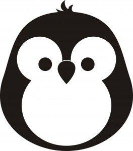 Google Image Result for http://blog.thesimplestencil.com/wp-content/uploads/2011/08/Woodland-Owl-Boy-264x300.jpg
