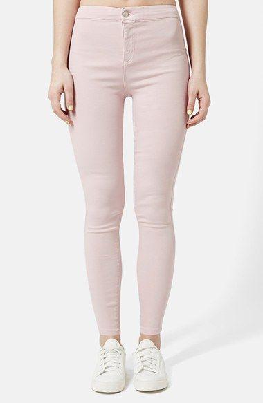 topshop moto joni jeans patterned - Google Search