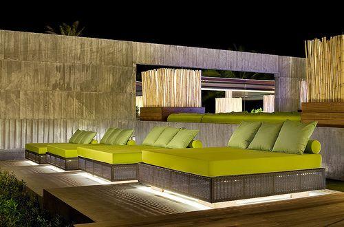 W Retreat Koh Samui—SIP Bar | SIP Bar Property Amenity W Ret… | Flickr