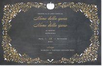 Design per Inviti e annunci Inviti di nozze, Matrimonio, Inviti e annunci per Inviti di nozze, Matrimonio | Vistaprint