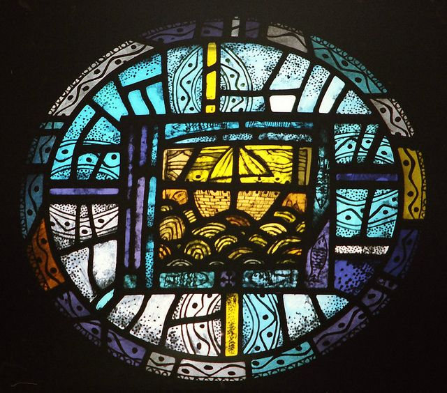 17 best images about stained glass windows on pinterest for 15 royal terrace day spa glasgow
