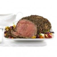 Need to beef up your beef cooking knowledge? Check out some of our cooking lessons #ILoveCdnBeef
