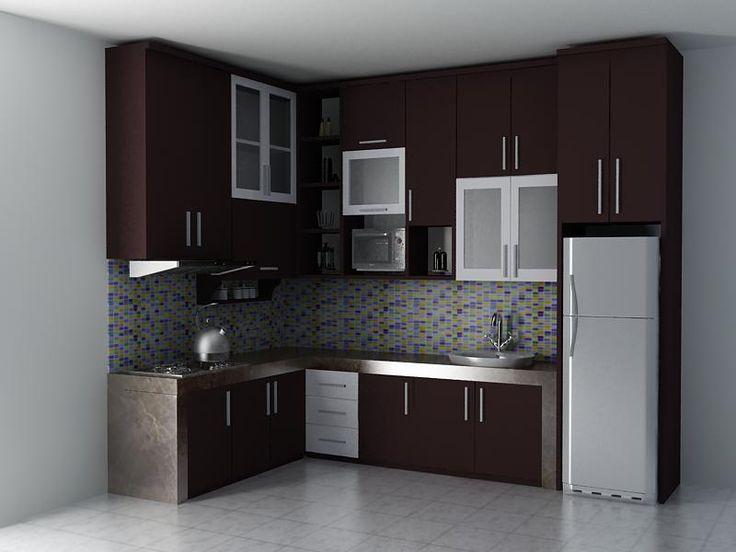 pin by gambar top on kitchen pinterest kitchen sets and kitchens. Interior Design Ideas. Home Design Ideas