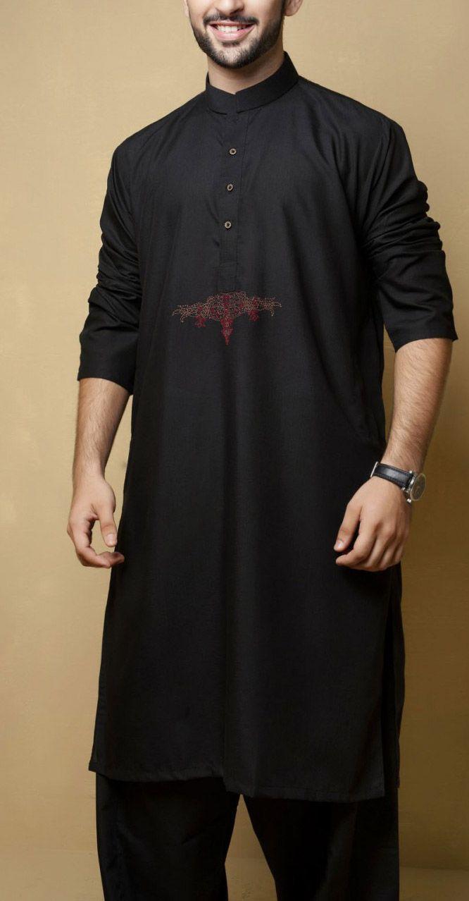 Buy men shalwar Kameez suits and kurta We are providing Pakistani and Indian Men Mehndi  Shalwar Kameez and Men Kurta shalwar at our online clothing store. Contact :( 702) 751-3523    Email: Info@PakRobe.com