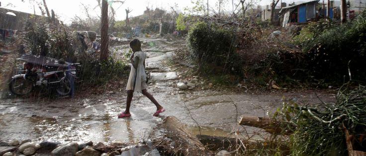 InfoNavWeb                       Informação, Notícias,Videos, Diversão, Games e Tecnologia.  : Desastres naturais levam 26 milhões de pessoas à p...