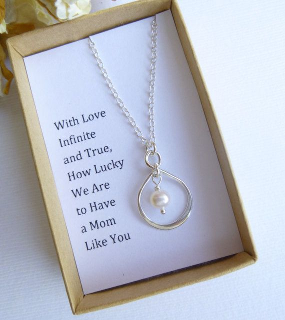 Mother Of The Bride Gifts: 20 Best Images About Gifts For The MOTHER Of The BRIDE On