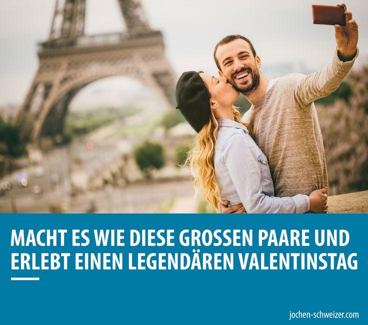 Das perfekte Date, der schönste Ort, das beste Geschenk... manchmal können wir uns eben doch ein Beispiel an den großen Liebespaaren des Films nehmen, warum liest Du hier! #erlebnis #erlebnismagazin #magazin #blog #travel #paris #love #valentinstag #liebe #couple #couplegoals