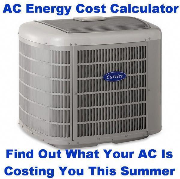 Hvac Uv Light Hvac Heating And Air Conditioning Air Conditioning Services Heat Pump Repair