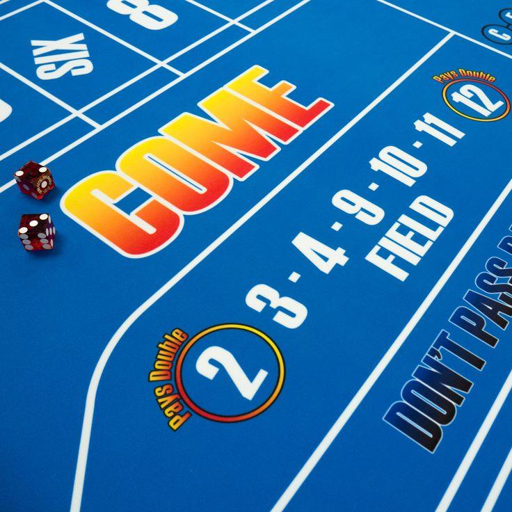Brochure  Abbiati  Casino Equipment