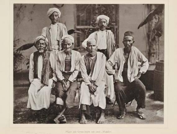 Seperti Apa Gaya Hidup Aceh di Era Iskandar Muda? - Aceh Tourism And Culture