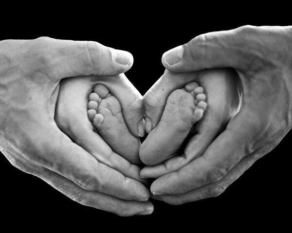 Baby Bilder   – Baby Tipps – #Baby #Bilder #Tipps
