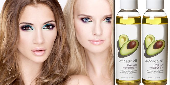 Avocado+Oil+for+Hair+Growth+and+Health.  www.4haircare.com.au  Avocado+oil+has+a+number+of+nutrients+that+can+benefit+the+growth+and+the+health+of+all+kinds+of+hair.+It+contains+essential+nutrients+like+proteins,+vitamins+A,+D,+E+and+B6,+magnesium,+c