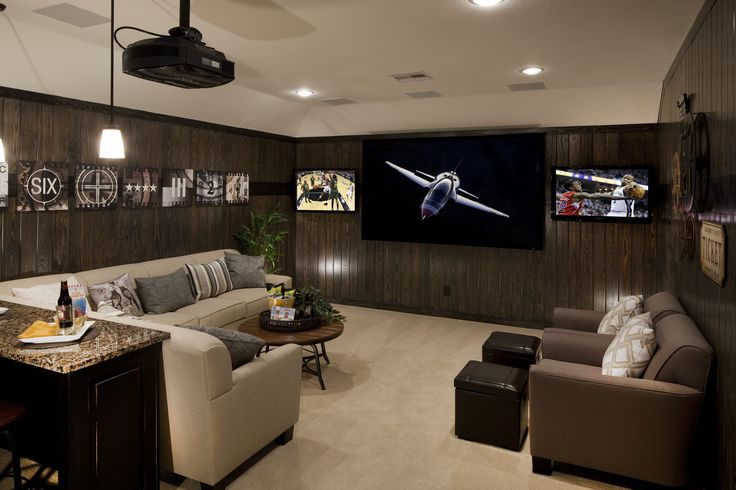 17 Best Images About Technology In The Home On Pinterest