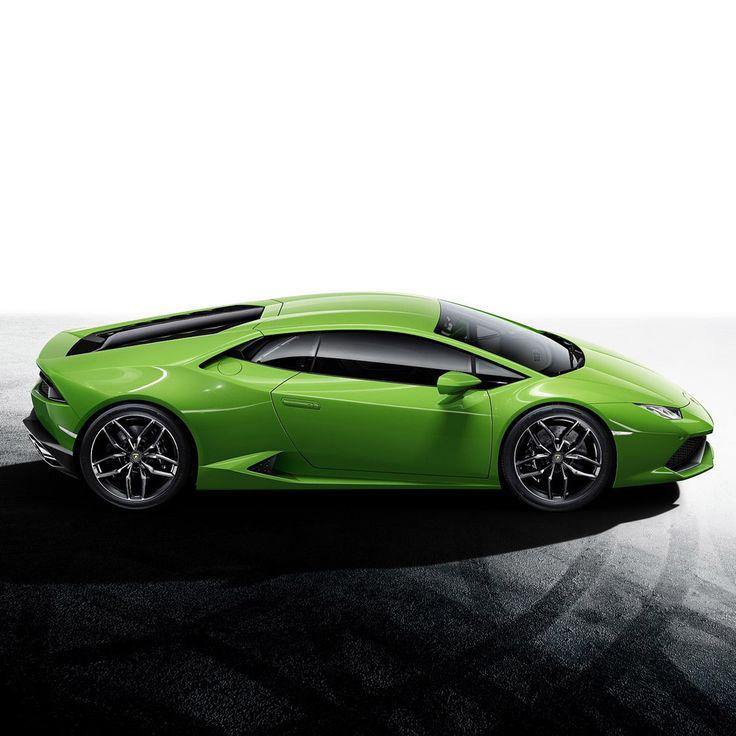25+ Best Ideas About Lamborghini Models On Pinterest
