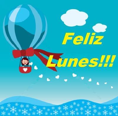 Lunes #AmaLosLunes #Starbucks #motivacion #ilustracion #MakeYourMondays #motivation