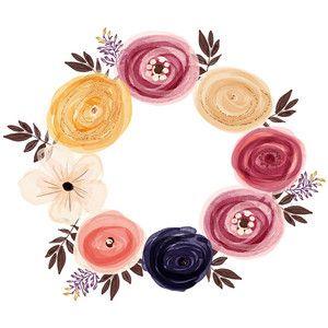 4_Floral (136).jpg