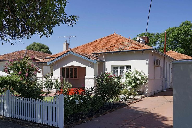 House for sale at 64 Dundas Road, Inglewood, Perth WA