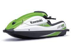 2007-2010 Kawasaki JetSki JT1500 ULTRA 250X 260X 260LX Personal Watercraft Repair Manual Download PDF