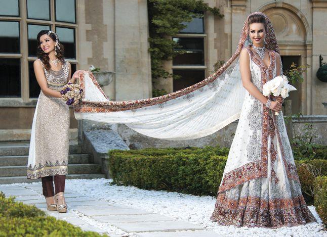 Very pretty (Gul's style)