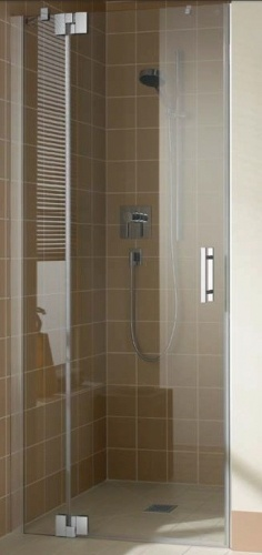 #Bathroom Renovations Adelaide