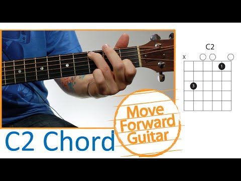 How To Master Bm Bar Chord - 3 Easy Steps - Beginners Electric ...