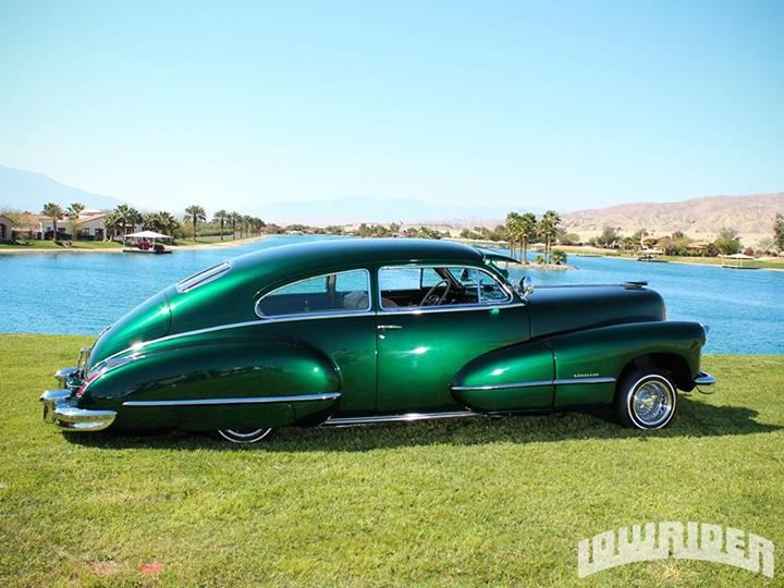0e976b9c1e095553f83f58101ad3531a kustom nice cars 10 best 1946 cadillac club coupe images on pinterest old cars  at alyssarenee.co