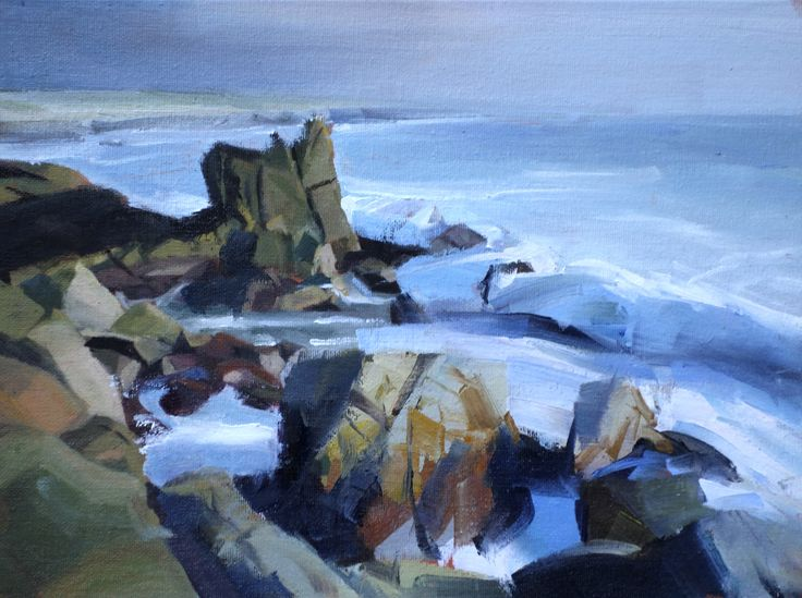 Check out our latest artist joel heger at http://www.artistsinfo.co.uk/artist/joel-heger/