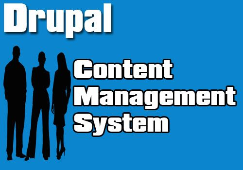 10 Free Drupal Modules You Cannot Miss - To know more visit our site ~ http://blisstering.com/