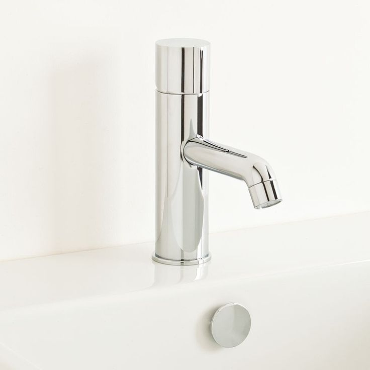 75 best Bathroom Taps and Shower Controls images on Pinterest ...