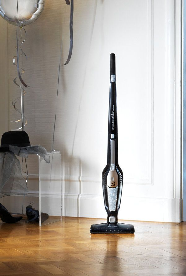 gagnez un aspirateur balai ergorapido d electrolux rh pinterest com User Manual Template Manuals in PDF