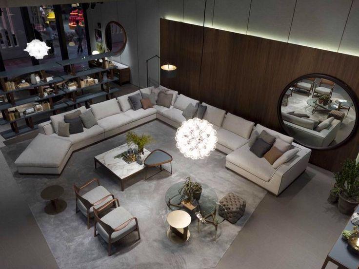 10513 Best Interior Design Images On Pinterest