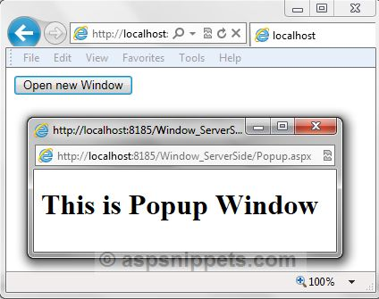 """How to Add """" Popup Window"""" in Blogger?  http://bloggerwits.blogspot.com/2014/07/how-to-add-popup-window-in-blogger.html"""