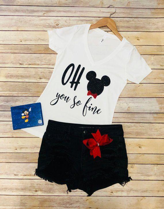 6ee761956 Oh Mickey You So Fine..Epcot Food and Wine. Mickey Mouse..Castle..Disney  Glitter Vinyl Shirt..Disney Family Shirts ..Disney Custom Shirt