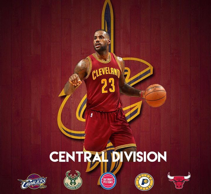 CENTRAL DIVISION PREDICTIONS FOR THE 2017-18 NBA SEASON:  The Chicago Bulls: The era of the Three Alphas is over with the Bulls releasing Rondo and moving on from Butler effectively leaving Wade the reigns to the franchise and officially ending the Thibodeau era. However Wade will not likely end the season in Chicago in fact he may not even start the season in the Windy City. The Bulls are clearly in a full rebuild mode fronted by Zach Lavine (who I expect to have one hell of a season) Lauri…
