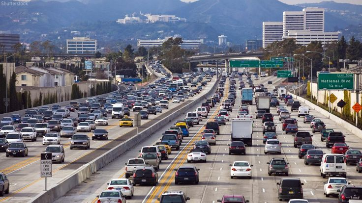 Tens of millions of Americans will hit the road for Thanksgiving, but their journey to celebrate the holiday is riskier than you might think.