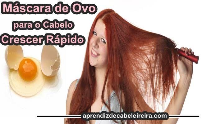 Vitaminas de cabelo em ampolas e