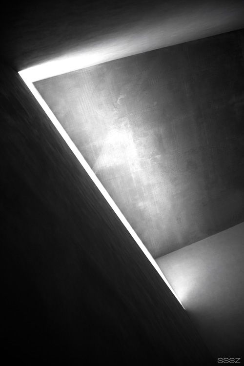 590 best light shadow in architecture images on pinterest