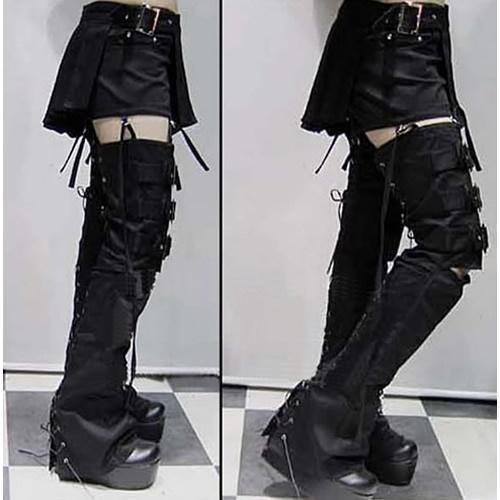 Gothic Clothing