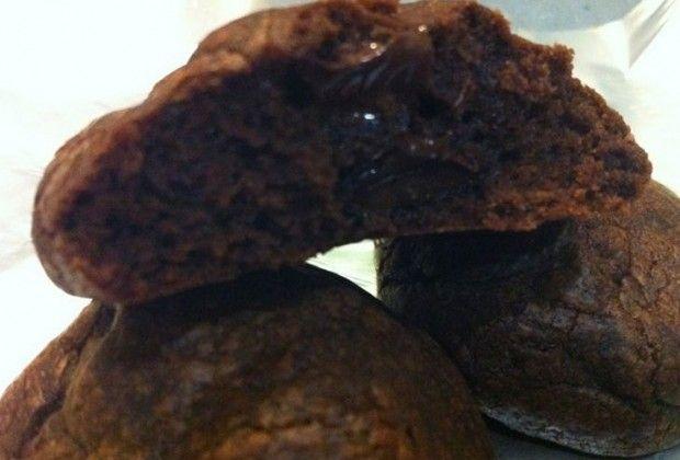 true-choco-cookies