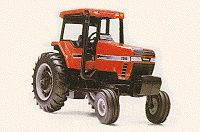 About.com: History of Agriculture and Farm Machinery. #genealogy