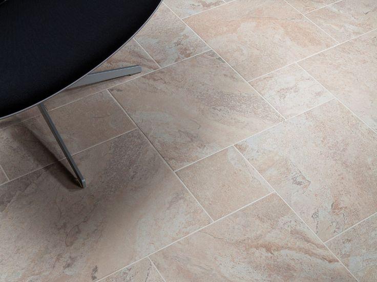 Cumbria Modular #floor #tiles  http://www.porcelana.gr/default.aspx?lang=el-GR&page=15&prodid=41472