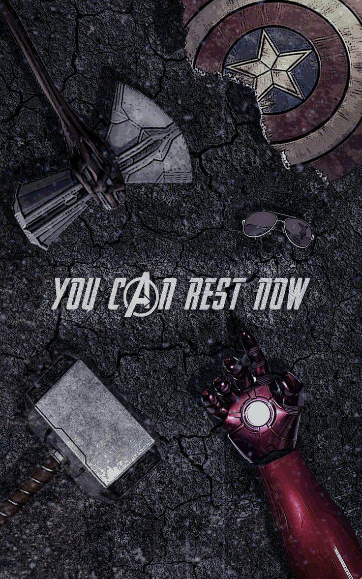 Confirmed Post Avenger: Endgame Marvel Movies To Be Released