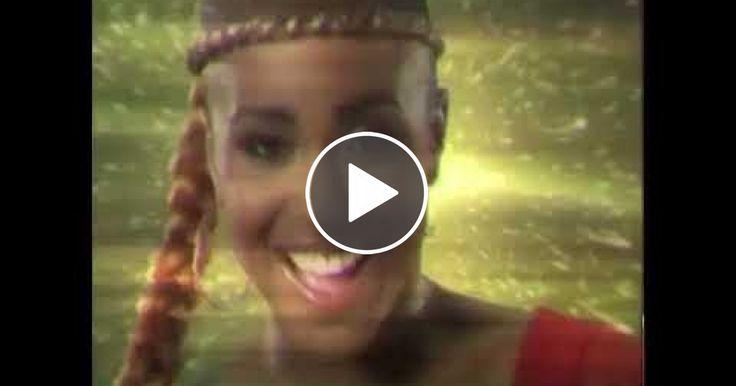 Bruno Mars   Treasure Official Music Video