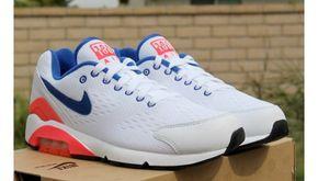 "Nike Air Max 180 EM ""Ultramarine"""