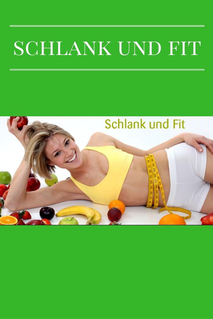 Du möchtest Dich gesund ernähren und hast nichts dagegen, wenn Du dabei ein bisschen abnimmst? Du möchtest in Form bleiben, aber nicht zuviel Sport machen? Wie Du ohne dick machende kohlenhydrathe auskommst und vieles mehr erfährst Du bei uns...