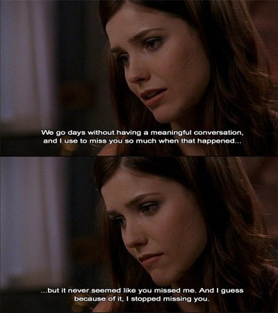 one tree hill                                                                                                                                                                                 More