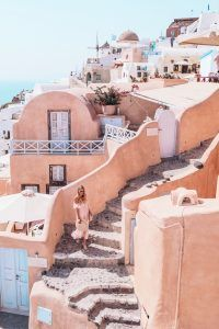 Let's hop into my Dirty Thirty travel bucket list. Thirty place I want to visit before turning thirty. Mind you, I have already done a few so I am one step