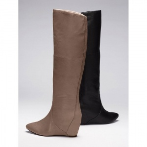 17 best images about womens boots sale footsity on