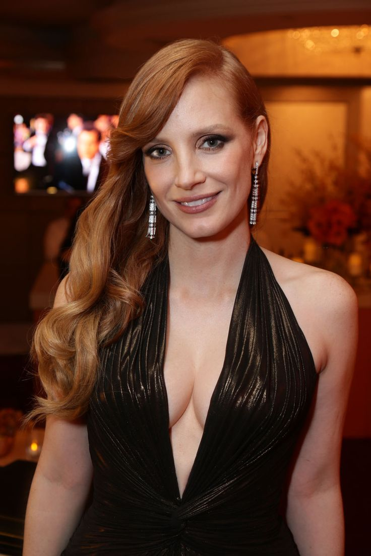 Jessica chastain sexy 67 Photos nudes (13 photos), Hot Celebrity fotos