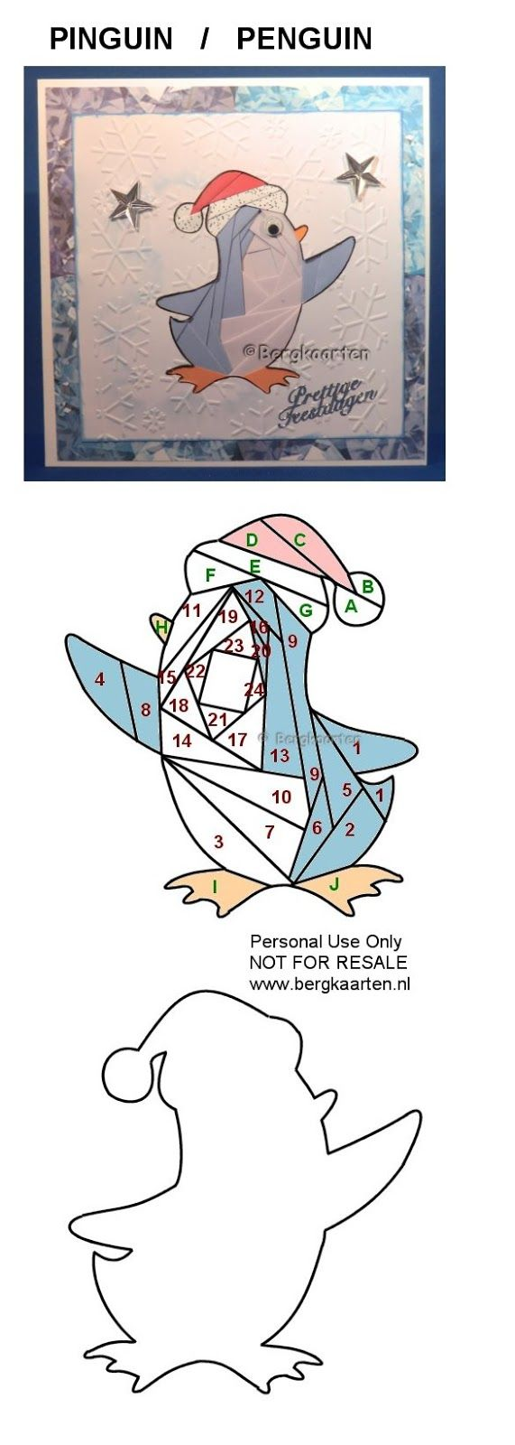 Pinguin.jpg (571×1600)